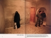 National Geographic, Gaza/2