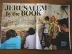 National Geographic Traveler/Jerusalem/5/2012