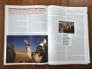 National Geographic Traveler: Egypt.2