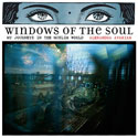 'Windows of the Soul' Book Cover